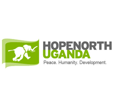 hopenorth_uganda