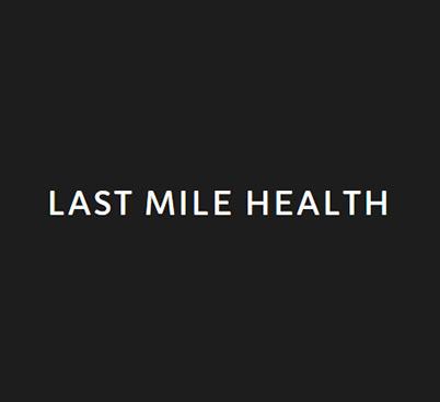 last_mile_logo_02