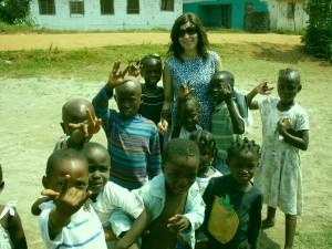 Liberia feb2014 032