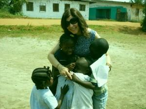Liberia feb2014 034